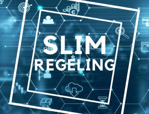 SLIM REGELING voor MKB