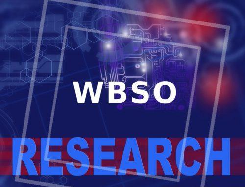 30 september uiterste datum indienen WBSO aanvragen voor 2020