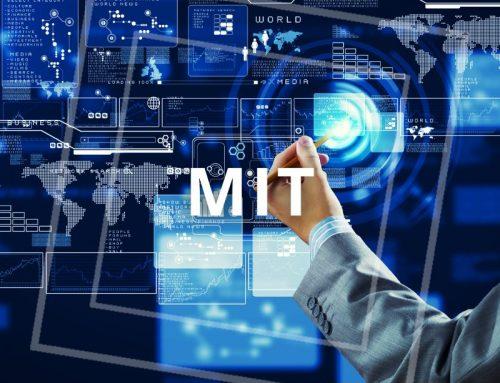 MIT-regeling vanaf 13 april geopend voor aanvragen