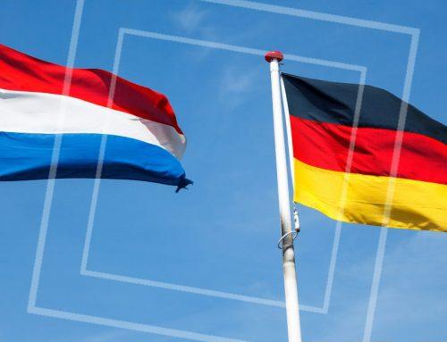 Laatste kans voor projectideeën Interreg VA Nederland-Duitsland
