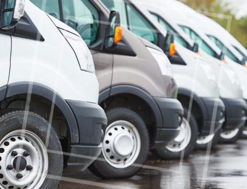 Subsidie emissieloze bedrijfsauto's: nog meer dan € 18 miljoen beschikbaar