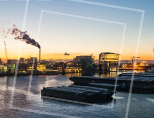Drie nieuwe HIRB+-subsidieregelingen Noord-Holland