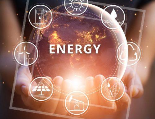 Subsidieregeling coöperatieve energieopwekking nog budget beschikbaar