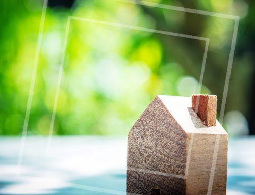Nieuwe subsidieregeling woonvormen senioren Zuid-Holland