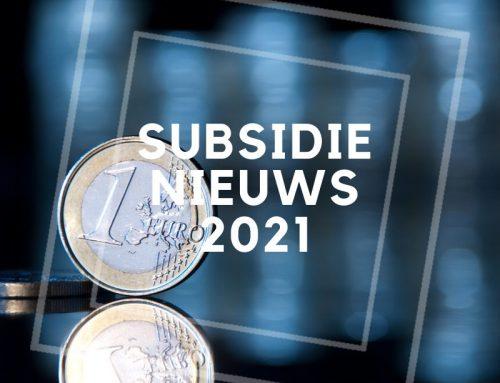 Regeling Europese EZK- en LNV-subsidies 2021, regeling Investeringen in mosselzaadinvanginstallaties