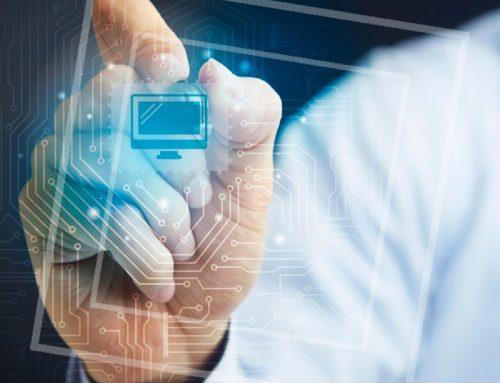 Nieuwe subsidieregeling voor omscholing naar ICT en techniek