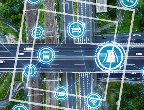 CEF Transport-call 2021 open: € 7 miljard beschikbaar