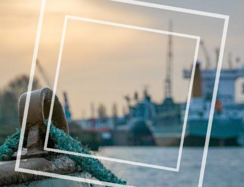 NWO-oproep voor emissieloze en circulaire scheepvaart