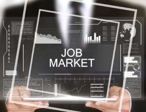 Nieuwe regelingen voor arbeidsmarkt Noord-Nederland