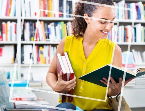 Boekhandel krijgt subsidie om aanbod te verbeteren