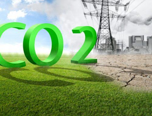 Nationale Investeringsregeling Klimaatprojecten Industrie en speciale opschalingsregeling groene waterstofproductie